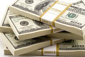 free-money-online