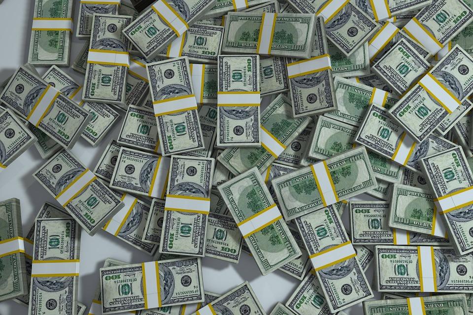 Create Wealth Through Principle of Compounding