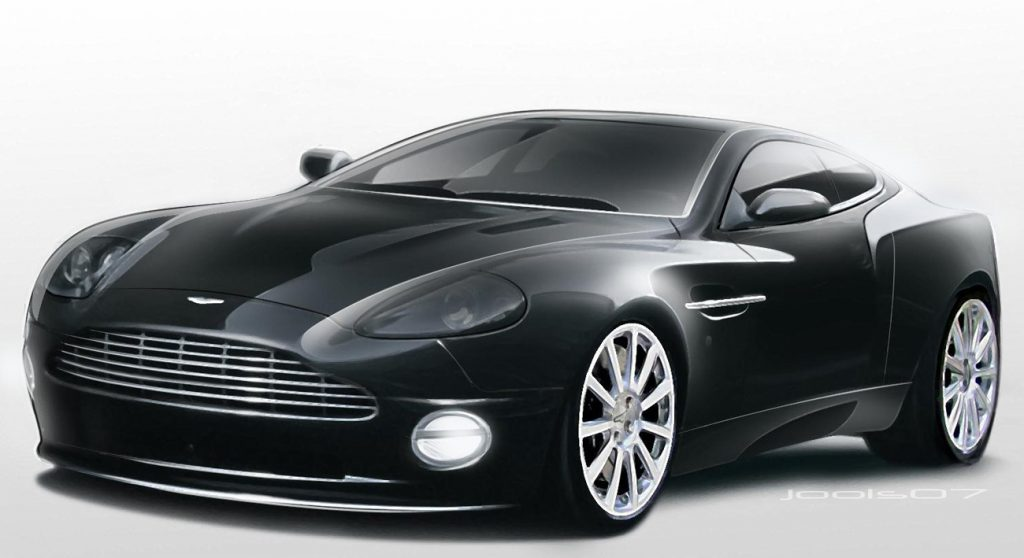 Top Most Expensive Cars In The World And Their Prices Wealth Result - How much is a aston martin