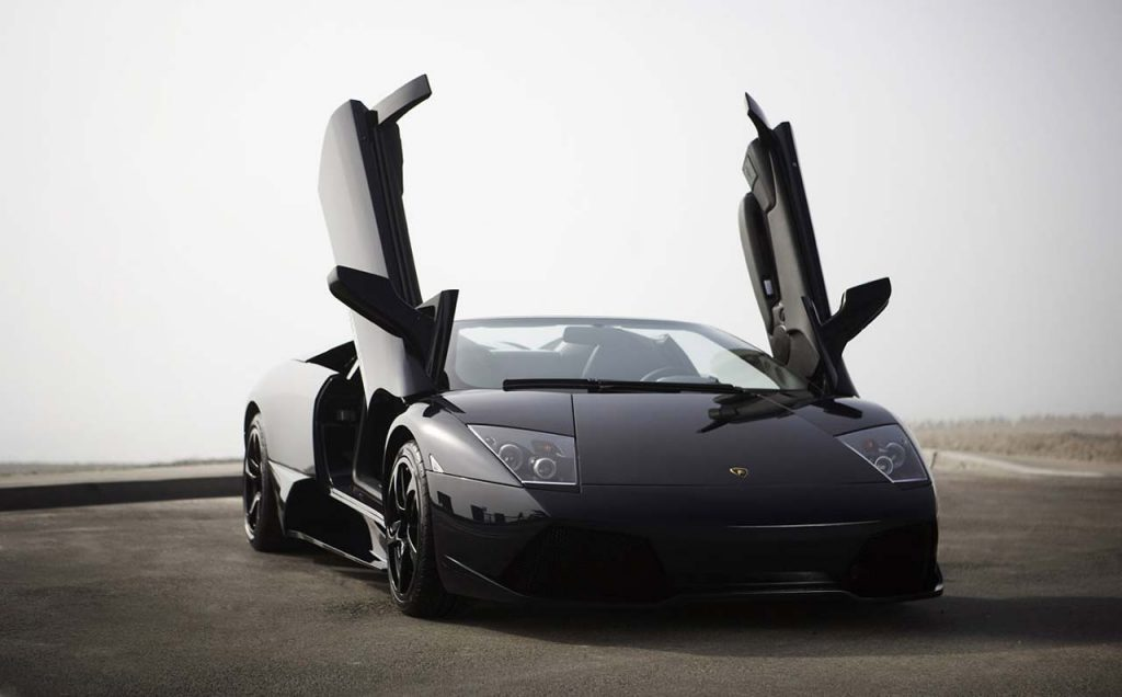 Top 10 Most Expensive Cars In The World And Their Prices Wealth Result