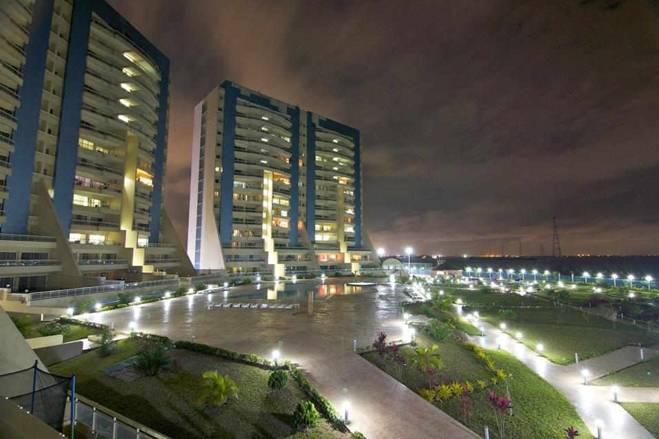 Banana_Island_Luxury_Apartments