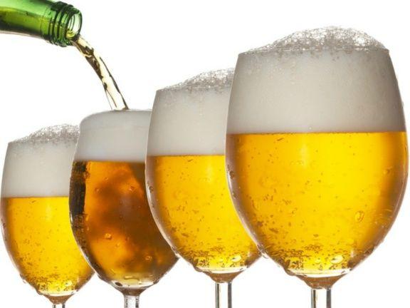 Beer_Parlour_Nigeria