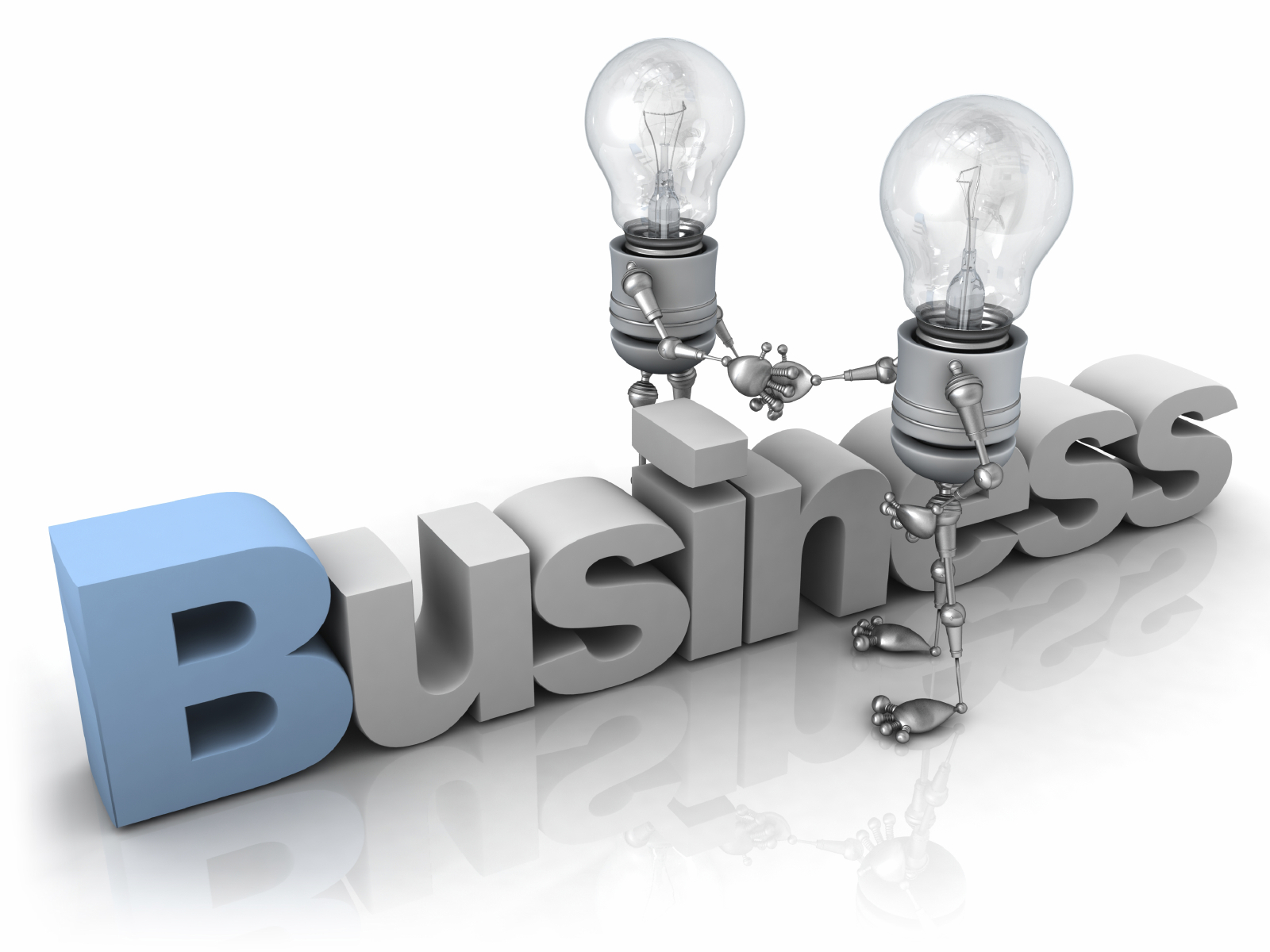 Profitable Businesses in Nigeria You Can Start With N50 000 or