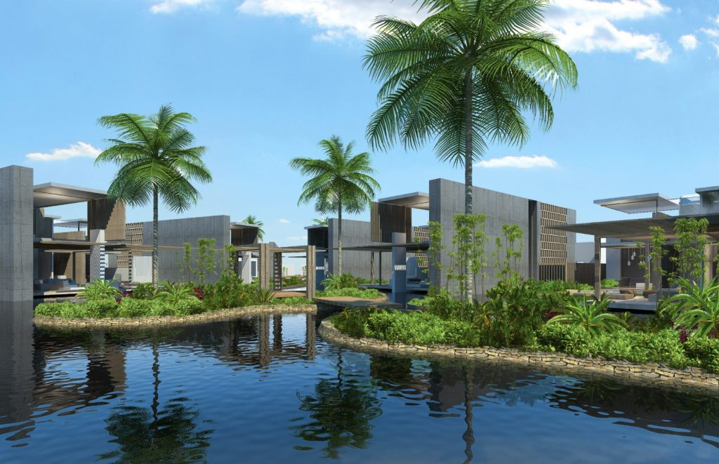 Exclusive_Villas_in_Banana_Island