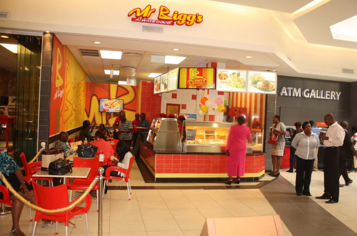 How to Start Restaurant Business In Nigeria
