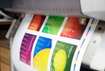 Digital-Printing-Machine