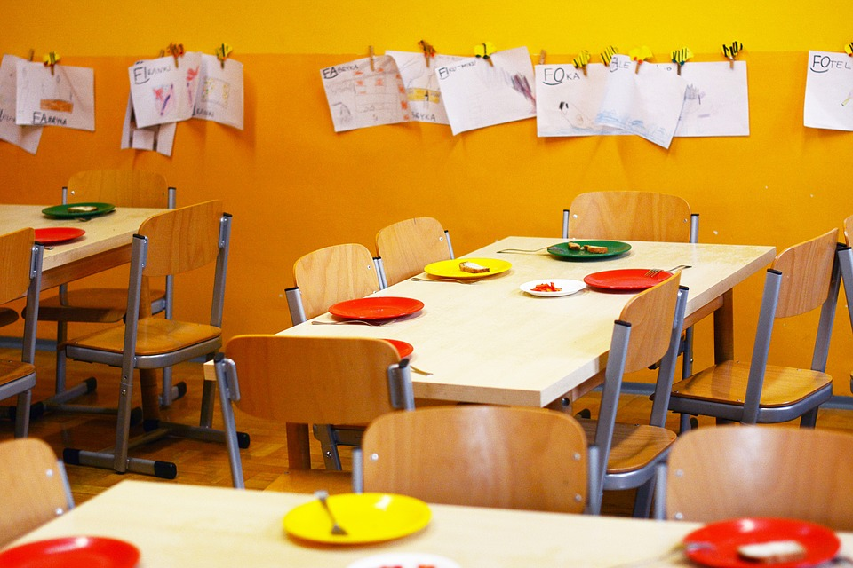 How To Start Private Nursery And Primary School Busines In Nigeria