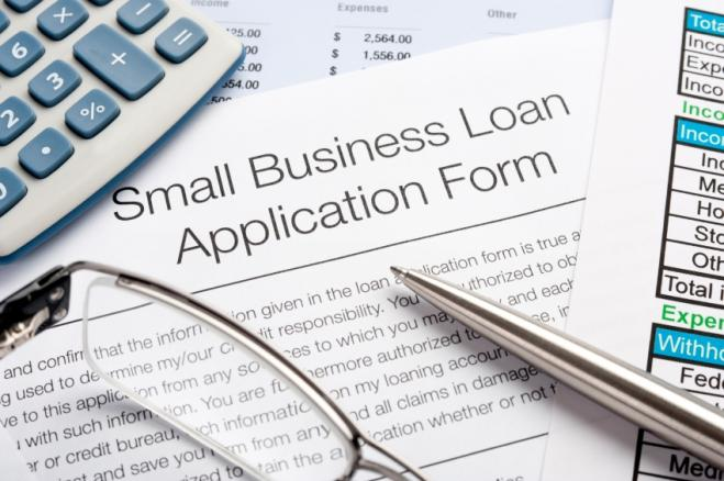Small-Business-Loan-Application-Form