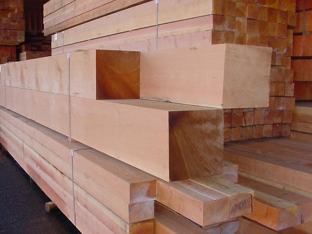 Wood-Supply-Nigeria