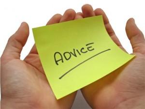 Business-Advice