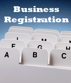 Business-Registration-in-Nigeria