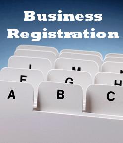 Business-Registration-in-Nigeria