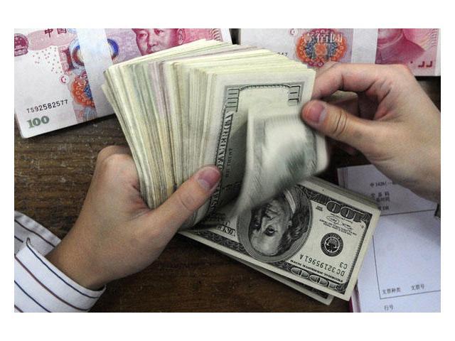 Payday loans bad photo 9
