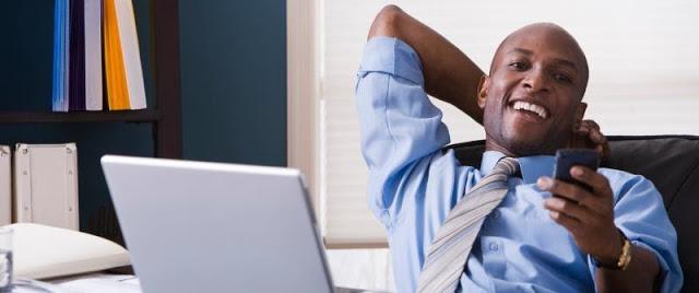 Apply-Jobs-Online-Nigeria