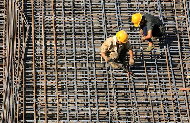 Steel-Rods-Construction-words