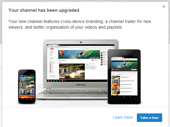 YouTube-Partnership-Tutorials