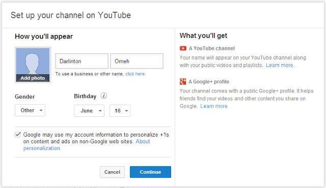 YouTube_Partnership