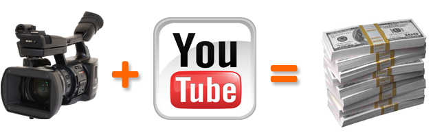 How to Make Money on Youtube Videos Partnership Program