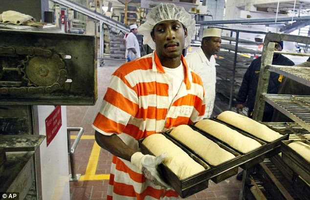 How To Start A Bread Bakery Business Wealth Result