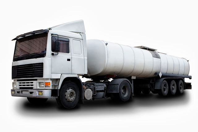 How To Start Petroleum Haulage Service Business In Nigeria