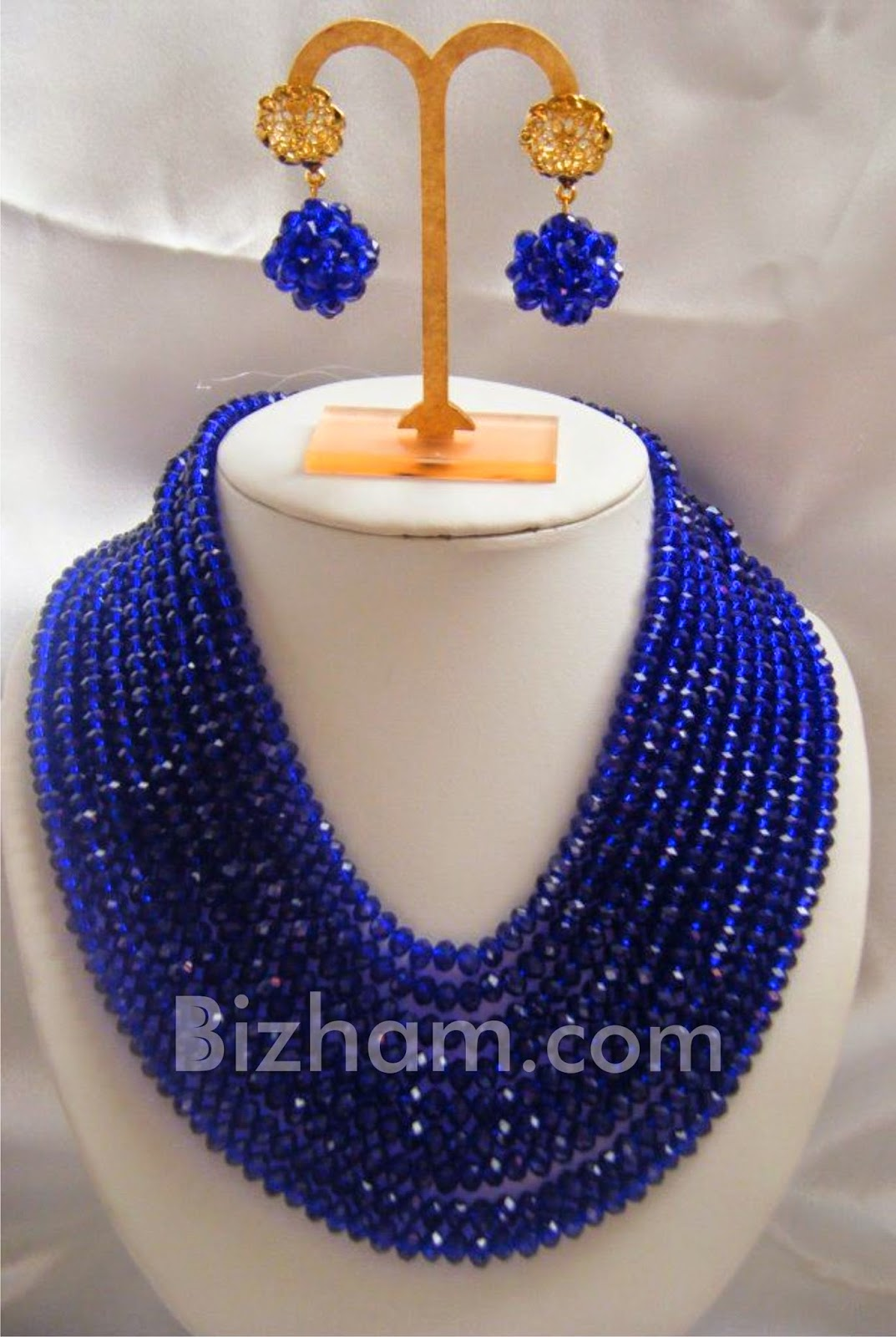 Start Bead-Making Business With Just N20,000 In Nigeria | Wealth ...