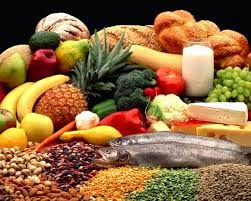FOOD-SUPPLY-NIGERIA