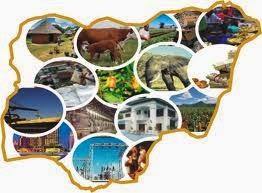 Map-Nigeria-Business