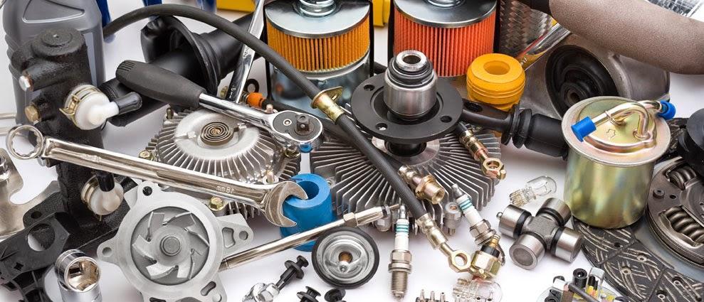 Online aftermarket automotive accessories business plan