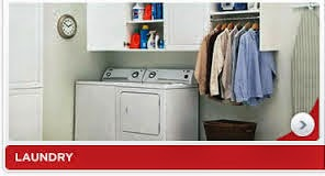 Reasons Laundry Services Is A Viable Business In Nigeria