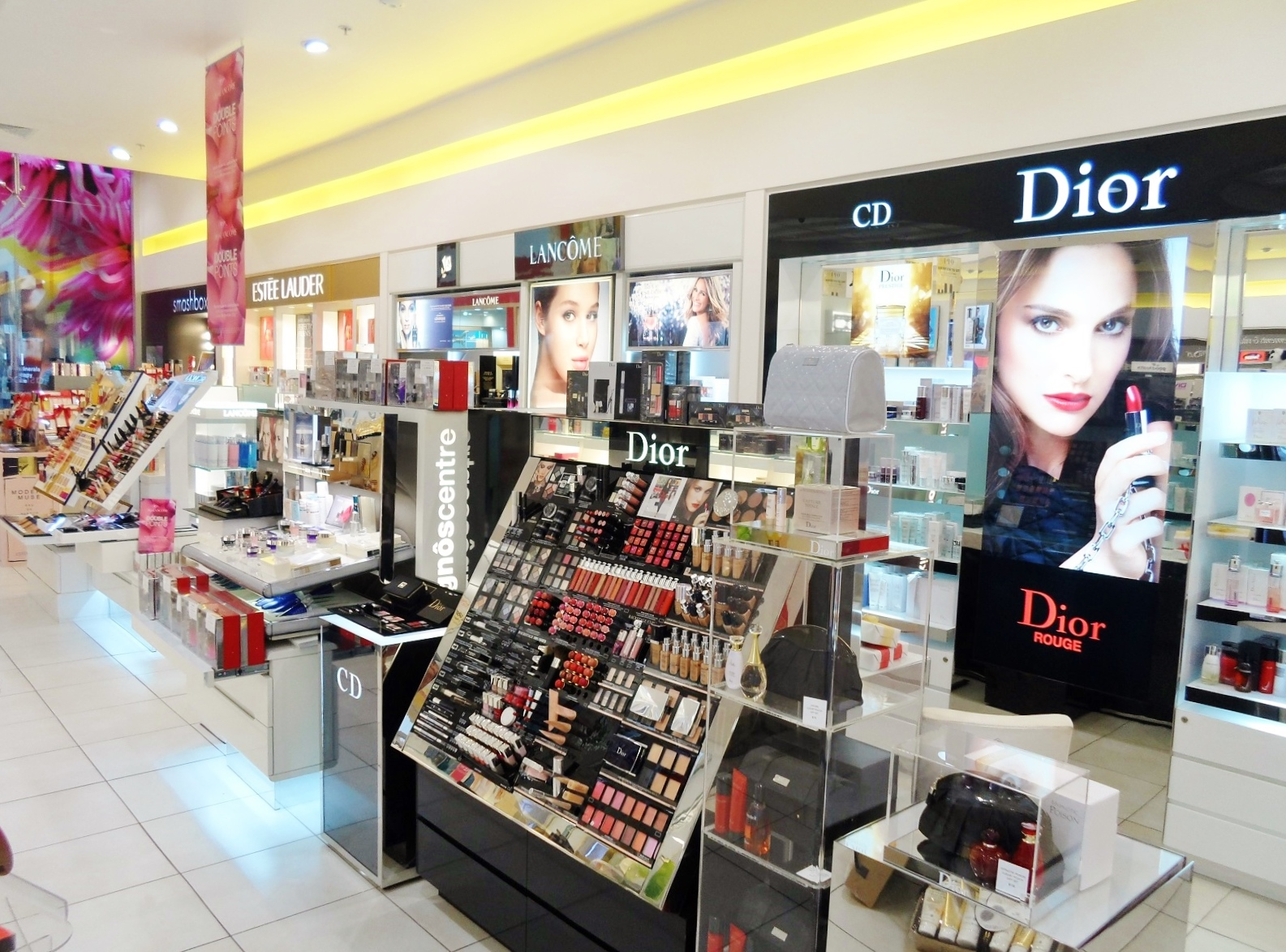 How To Start Cosmetics Products Business Practical Guide