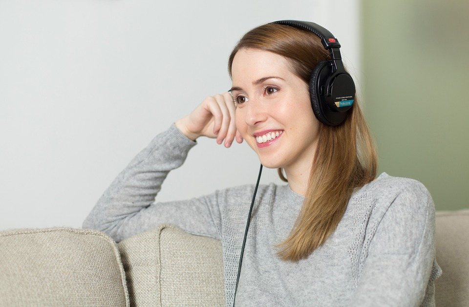 How to Listen Attentively