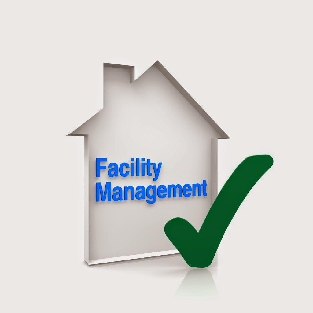 How To Be A Successful Facility Manager Wealth Result