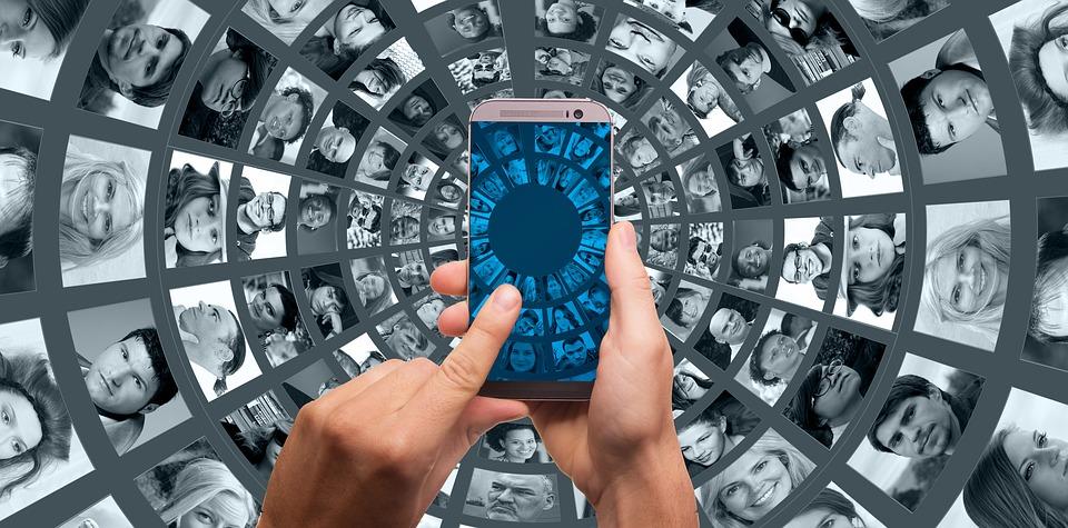 Bulk SMS Business Opportunity
