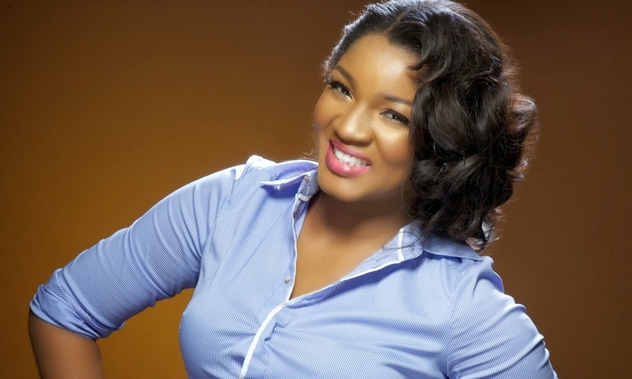 How To Join Nollywood As An Actor Or Actress