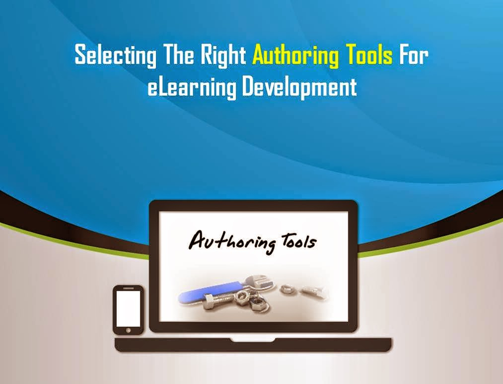 List of Authoring Tools Software