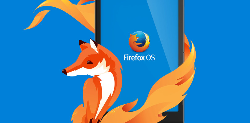 Firefox OS - Getting To Know This Amazing Open Source