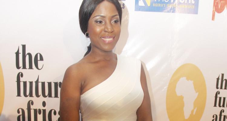 Linda Ikeji Awards