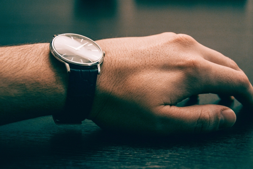 Time Management Tools And Techniques