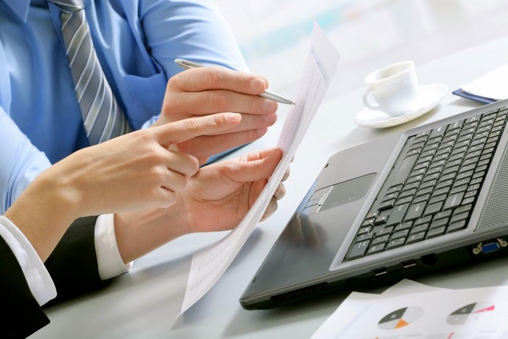 Design Business Proposals Around a Guideline