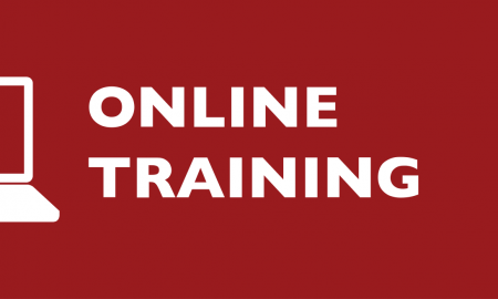 How Online Training Bring Quick Money
