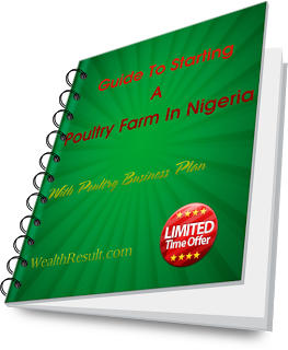 Poultry Farming eBook