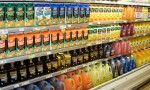 Setting up a Fruit Juice Production Company