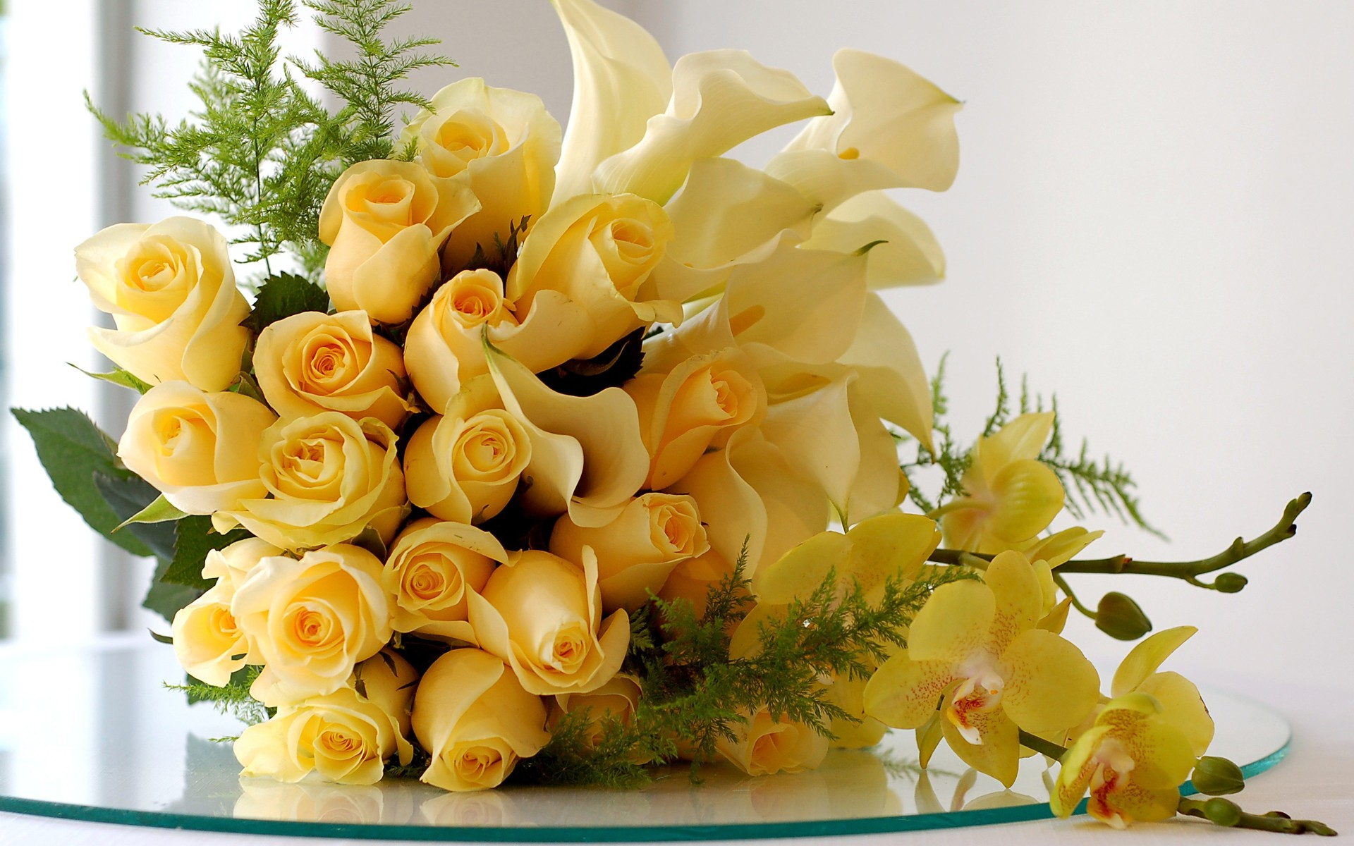 How To Take Care Of Flower Bouquets To Last Longer