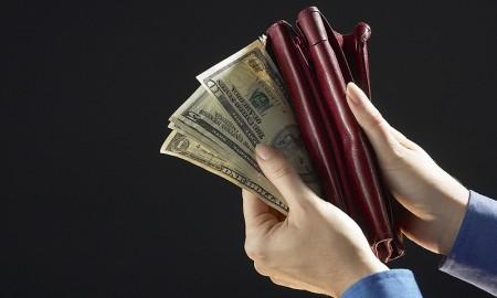 Ways To Fund Forex Account