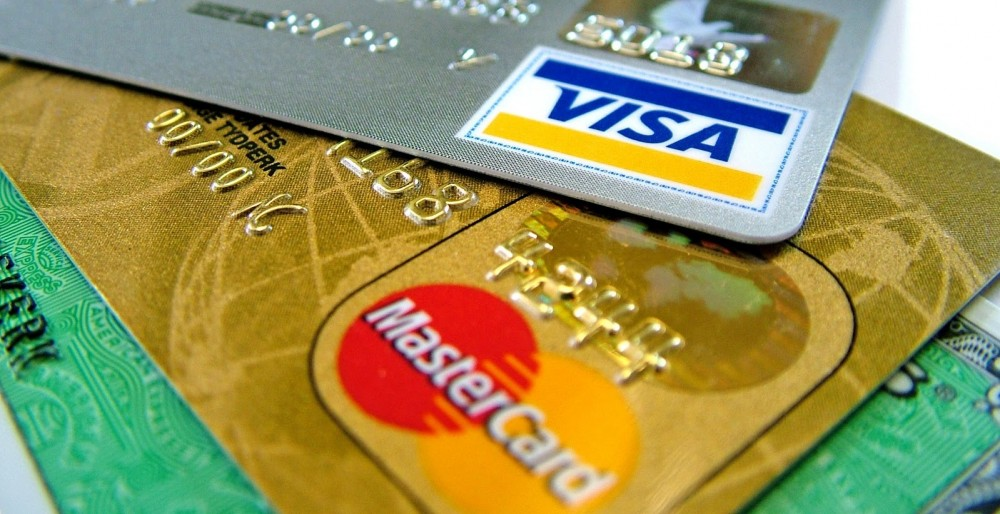 How To Payment With Naira Mastercard