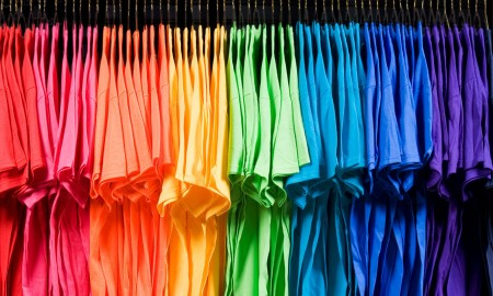 How To Start T-Shirt Business, Importing And Selling To End Users