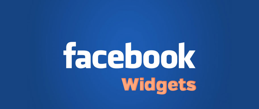 How to Start a Blog on Facebook
