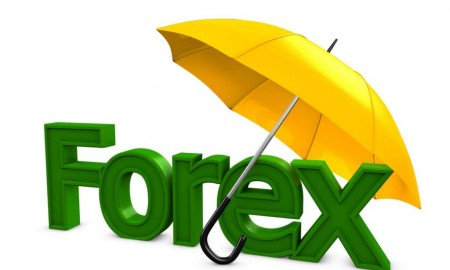 How to start a forex investment company