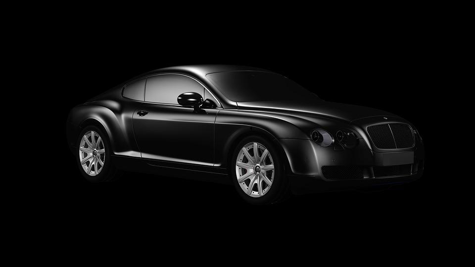 Become a car dealer in Nigeria