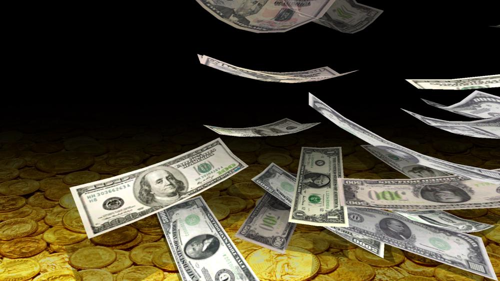 Spiritual Ways to Make Money in Nigeria